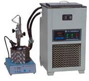 供应SYD-2801F型高低温沥青针入度仪