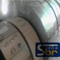 SUP6日本弹簧钢的价格 日本弹簧钢用途