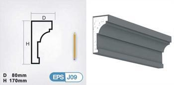 长春EPS挂件,长春GRC构件,吉林EPS
