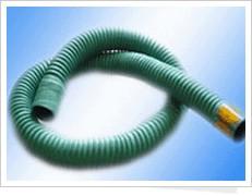 甘肃吸尘胶管用途广泛,中美厂家直销