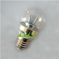 ���ҹ�Ӧ4w led ����E27�ݿ� ��Դlamp ����