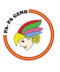 天津帕帕吉诺工业软管有限公司