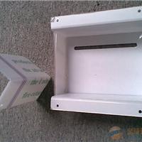 上海吉布森金牌质量现提供PC板粘接加工服务