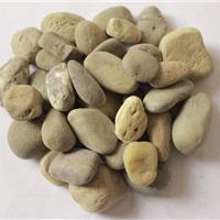 鹅卵石、砾石