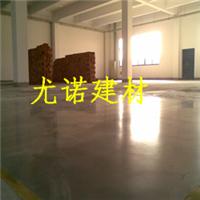 供应海林 铁力 北安混凝土密封固化剂