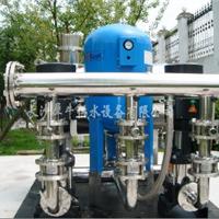 清源供水设备有限公司