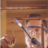 供应钎焊的解决方案
