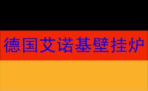 德國艾諾基壁掛爐 招西北,華北,華南,華東,東北招商
