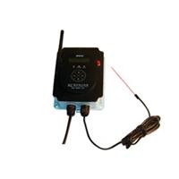 供应无线温度传感器