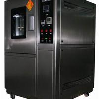 供应立式低温弯折试验机 符合D1593M