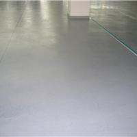 供应泰安通用型环氧树脂砂浆地坪  防滑地坪