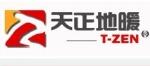 北京天正瑞德工程技术有限公司
