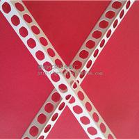 室内刮大白角PVC阴阳角线