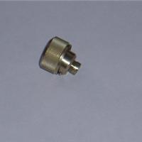 81000FI光纤连接器插座