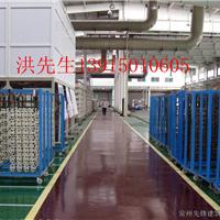 供应徐州平整光滑经济型环氧树脂薄涂地坪