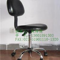 供应上海防静电椅、防静电工作椅