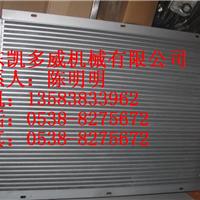 阿特拉斯排水器膜片、优耐特斯后冷却器