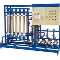 供应北海化工用纯水设备,崇左工业高纯水