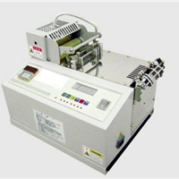 供应2013年最新款棉带裁切机
