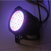 3W36珠LED防水帕灯|手拉手防水LED 帕灯