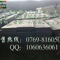 供应销售A3高硬度光扁铁