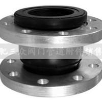 安徽可曲挠橡胶接头耐酸耐磨高温高压橡胶接头厂家