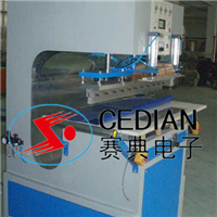 厂家直销膜结构专用熔接机