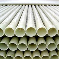 供应华北电网最大的供应商华强玻璃钢电缆管