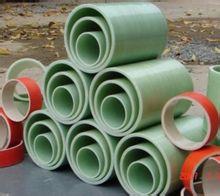 供应最有说服力的玻璃钢电缆保护管