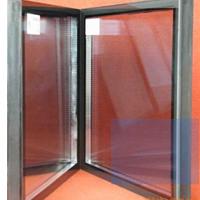 供应高品质low-E中空玻璃