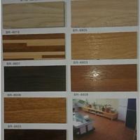 供应广州东莞pvc塑胶片材地板、防滑pvc地板