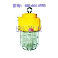 海洋王DGS70127B(B)矿用泛光灯,海洋王矿灯