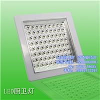 LED������/¥�ݹ�����/���/��̨��