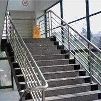 供应楼梯:不锈钢、铁艺、玻璃