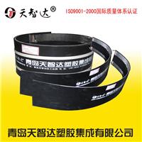 电热熔带 供应电热熔带 专业生产电热熔带