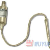 仙人承露盘PT291压力传感器高温熔体压力传感器