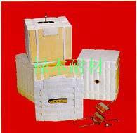 耐火材料 环形台车处理炉高温用模块报价