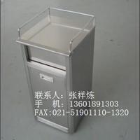 供应上海垃圾筒-无尘室垃圾筒-不锈钢垃圾筒