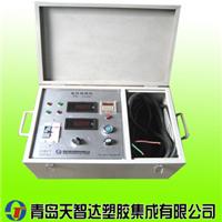 塑料焊机 供应塑料焊机 专业生产塑料焊机