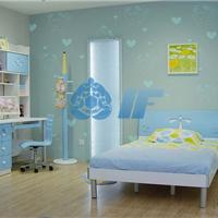 恋凡硅藻泥加盟改变家装环境环保家装新材料