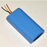 正翔电池能源有限公司