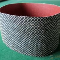 供应电镀金刚石砂带专业生产金刚石砂带
