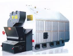 供应2吨全自动燃煤蒸汽锅炉价格-蒸压釜