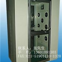供应上海风淋室、风淋室厂家、无尘风淋室