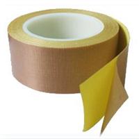 特氟龙耐高温胶布,PTFE(铁氟龙)胶带