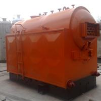 供应2吨燃煤蒸汽锅炉-济南常压热水锅炉