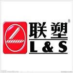 联塑管道北京销售中心