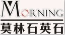 上海创标建材装饰材料有限公司