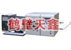 """鹤壁""""天鑫""""TX-9000微机快速一体测硫仪"""