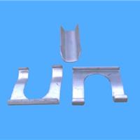 温室大棚配件/卷膜器,压膜线产品大全